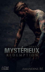 mysterieux-tome-3-redemption-1100606-264
