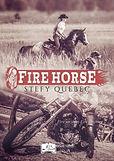 FIRE HORSE.jpg