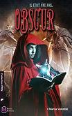 obscur-954388-264-432.jpg