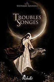 troubles songes.jpg