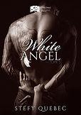 WHITE ANGEL 1.jpg