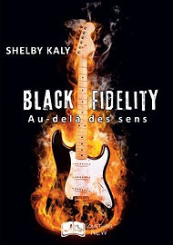 black-fidelity,-tome-1---au-dela-des-sen