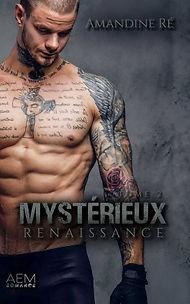 mysterieux-tome-2-renaissance-1102863-26