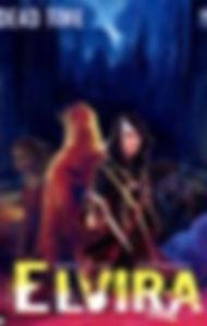 cvt_Elvira-Time--Dead-Time-Episode-01_58