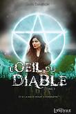 L OEIL DU DIABLE T3.webp