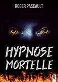 HYPNOSE MORTELLE.jpg