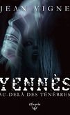 yennes-au-dela-des-tenebres-1174409-176-288.jpg