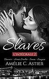 SLAVE INTEGRALE 2.jpg