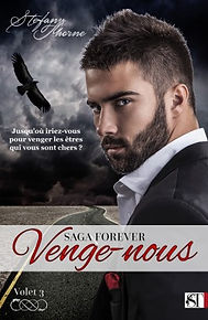 forever,-tome-3---venge-nous-999085-264-