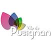 pusignan.png