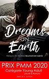 DREAMS ON EARTH SPIN OFF.jpg