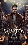 SALVATION T1.jpg