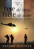PERE DE SANG FRERE DE COEUR.png