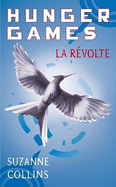 hunger-games-tome-3-la-revolte-132534.jp