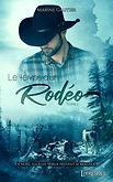 le-temps-d-un-rodeo-tome-1-1257451-264-4