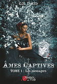 AMES CAPTIVES 1.jpg