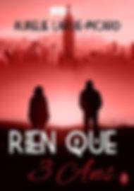 rien-que-3-ans-1115206-264-432.jpg