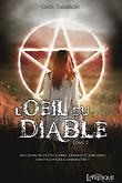 L OEIL DU DIABLE T2.webp