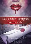 CVT_Les-curs-pourpres-tome-1--Mordue_553