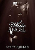 WHITE ANGEL 2.jpg