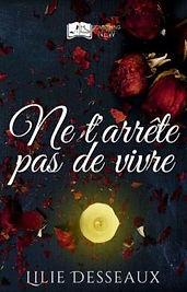 ne-t-arrete-pas-de-vivre-952875-132-216.