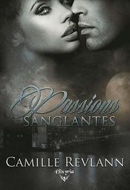 passions-sanglantes-1009851-264-432.jpg
