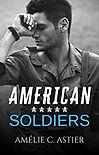 AMERICAN SOLDIERS.jpg