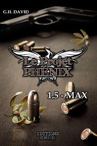 le-projet-phenix---1_5---max-997377-264-