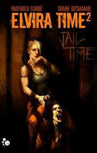 CVT_Elvira-Time-saison-2--Jail-Time_6258