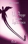 un ange sous influence.jpg