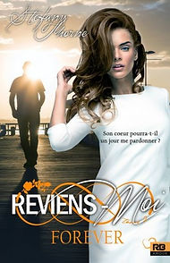 forever,-tome-2---reviens-moi-998419-264