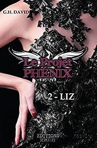 le-projet-phenix,-tome-2---liz-1026357-2