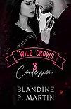 wild crows t3.jpg