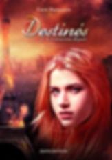 DESTINEE 1.jpg