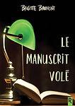 le_manuscrit_volé.jpg