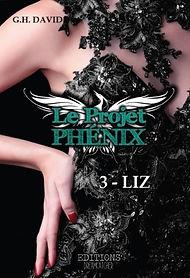 le-projet-phenix,-tome-3---liz-1057249-2