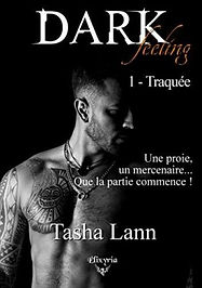 dark-feeling-tome-1---traquee-1128686-26