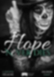 hope never dies.jpg
