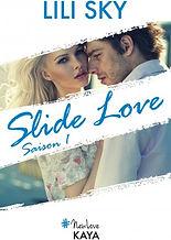 slide-love-saison-1-972903-264-432.jpg