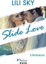 slide-love,-l-integrale-1025563-132-216.