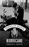 VICIOUS OF SILENCE T1.jpg