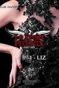 le-projet-phenix---1---liz-975743-264-43
