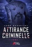 CVT_Attirance-Criminelle-Tome-1_9904.jpg