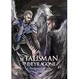le-talisman-de-paeyragone-t3-les-tenebre