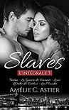 SLAVE INTEGRALE 3.jpg