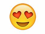 wpid-heart-eyes-emoji.png