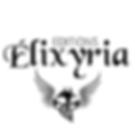 Elixyria.png