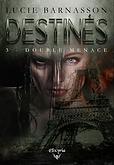 DESTINES T3.png