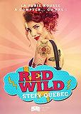 RED WILD.jpg