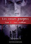 LES COEURS POURPRES 2.jpg